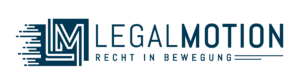 LEGALMOTION